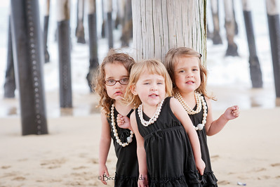 Stovall Family (4)