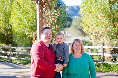 Becca Estrada Photography - Baker Family-  (11)