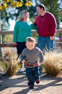 Becca Estrada Photography - Baker Family-  (8)