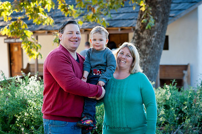 Becca Estrada Photography - Baker Family-  (20)