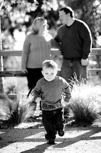 Becca Estrada Photography - Baker Family-  (9)