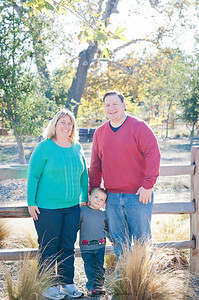 Becca Estrada Photography - Baker Family-  (4)