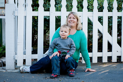 Becca Estrada Photography - Baker Family-  (25)