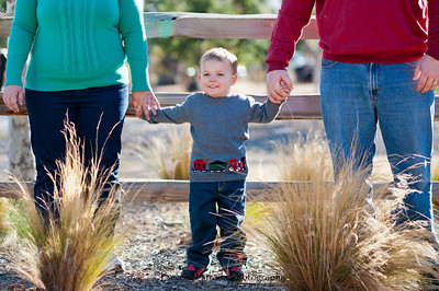 Becca Estrada Photography - Baker Family-  (6)