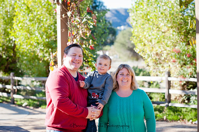 Becca Estrada Photography - Baker Family-  (13)