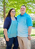 FarrisFamily2018 (18 of 28)