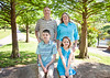 FarrisFamily2018 (5 of 28)