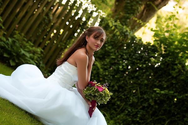 Wedding1 215
