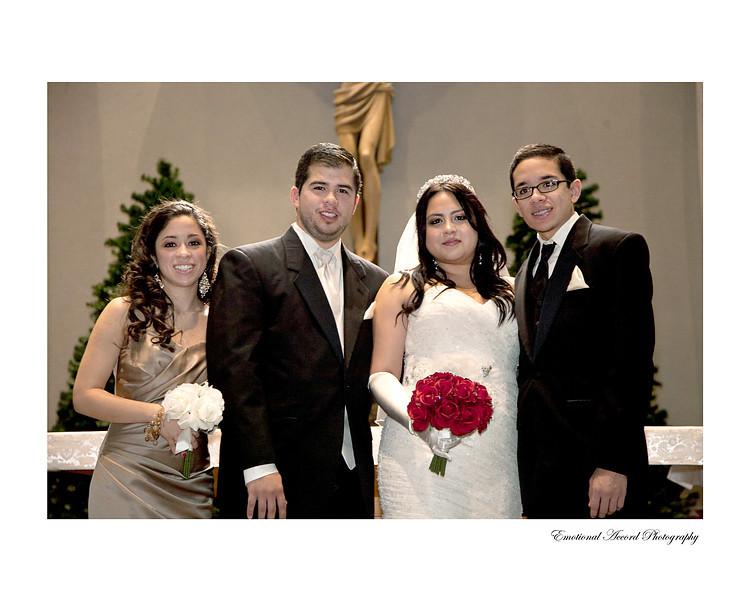 MorenoWed2011 (217 of 309)
