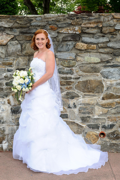 Nicole Read Wedding-455-3