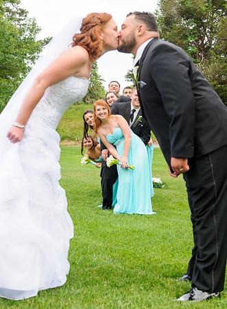 Nicole Read Wedding-408-3