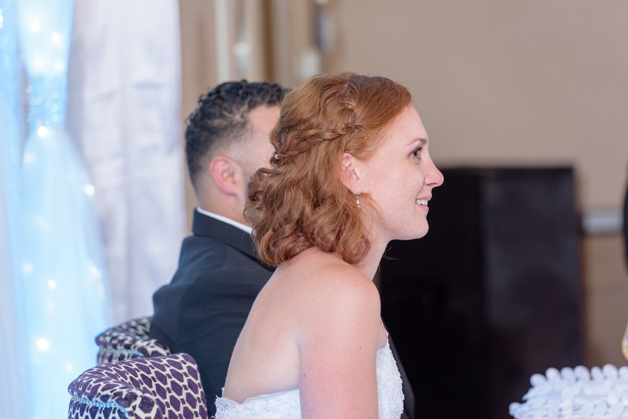 Nicole Read Wedding-730