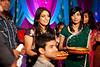 Sangeet2012 (33 of 249)