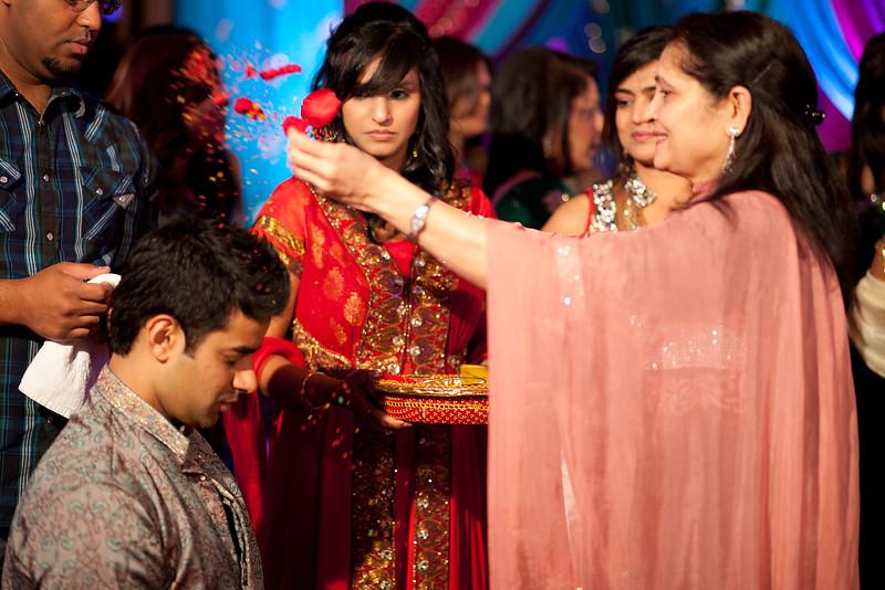 Sangeet2012 (20 of 249)