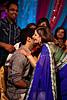Sangeet2012 (10 of 249)