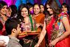 Sangeet2012 (24 of 249)