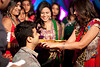 Sangeet2012 (26 of 249)