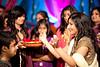Sangeet2012 (50 of 249)