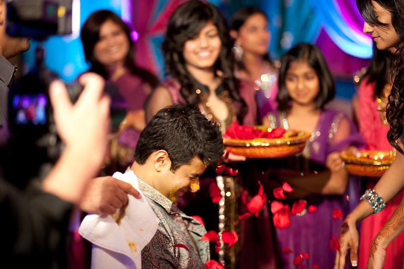 Sangeet2012 (49 of 249)