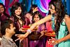 Sangeet2012 (48 of 249)