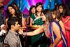 Sangeet2012 (36 of 249)