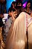 Sangeet2012 (4 of 249)