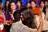 Sangeet2012 (28 of 249)