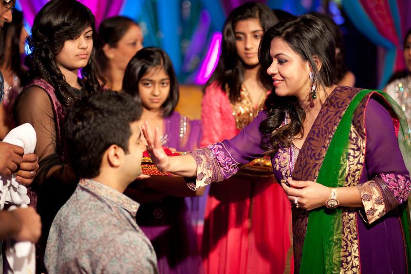 Sangeet2012 (42 of 249)