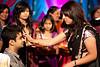 Sangeet2012 (56 of 249)