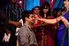 Sangeet2012 (6 of 249)