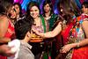 Sangeet2012 (25 of 249)