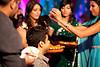Sangeet2012 (31 of 249)