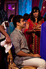 Sangeet2012 (8 of 249)