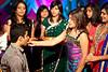 Sangeet2012 (38 of 249)