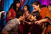 Sangeet2012 (11 of 249)