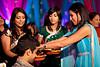 Sangeet2012 (30 of 249)