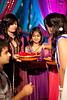 Sangeet2012 (52 of 249)