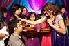 Sangeet2012 (39 of 249)