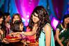 Sangeet2012 (46 of 249)