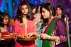 Sangeet2012 (41 of 249)