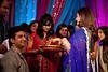 Sangeet2012 (5 of 249)