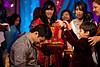 Sangeet2012 (12 of 249)