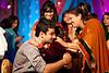 Sangeet2012 (14 of 249)