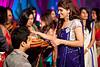 Sangeet2012 (22 of 249)