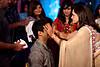 Sangeet2012 (1 of 249)