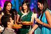 Sangeet2012 (32 of 249)