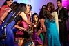 Sangeet2012 (23 of 249)