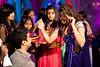 Sangeet2012 (40 of 249)