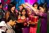 Sangeet2012 (43 of 249)