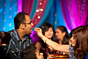 Sangeet2012 (59 of 249)